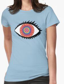 Beauty is in the eye of the beholder. T-Shirt