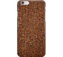 Handmade Stone Wall iPhone Case/Skin