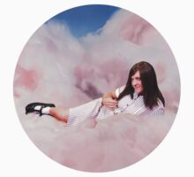 ja'mie private school girl by Guts n' Gore