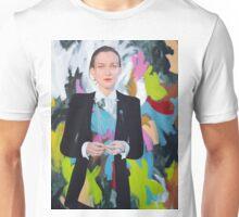 Start the Riot Unisex T-Shirt