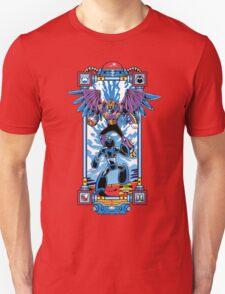 Epic Maverick T-Shirt