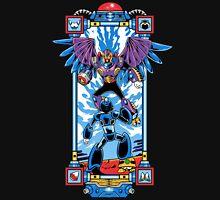 Epic Maverick Unisex T-Shirt
