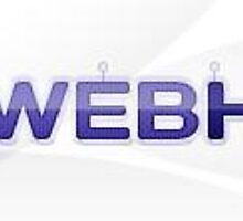 Fast Web Hosting by liviaden
