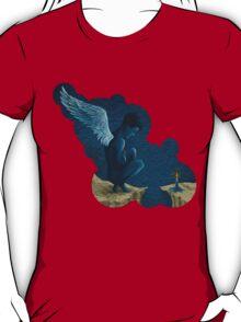 My Angel T-Shirt