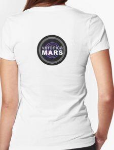 Veronica Mars - Lens  T-Shirt