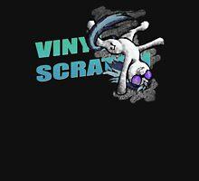 Break-Dance Vinyl! Unisex T-Shirt
