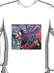 The Nightmare T-Shirt