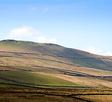 North Yorkshire Dales by photoeverywhere