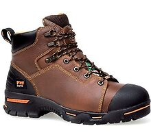 Merrell shoes by feelgreatshoes