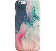 Coral Reef Print  iPhone Case/Skin