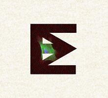 Ten Mouth Electron Logo (Dots) Hoodie