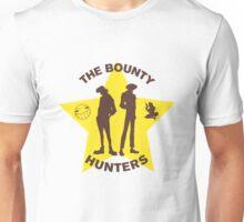 Dandy Bebop 2 Unisex T-Shirt