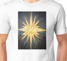 Solstice Star Unisex T-Shirt