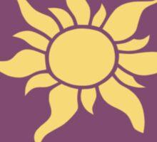 Sunlight  Sticker