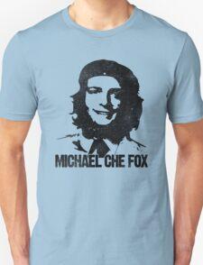 Michael Che Fox T-Shirt