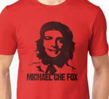 Michael Che Fox Unisex T-Shirt