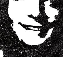 Michael Che Fox Sticker
