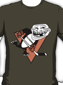 Derp Hockey T-Shirt