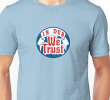 vw caddy golf camper dub kombi jetta beetle Unisex T-Shirt