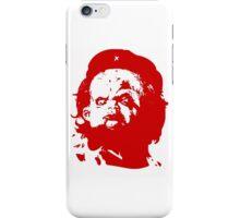 Che Kuato iPhone Case/Skin