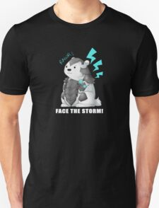 Volibear chibi - League of Legends T-Shirt