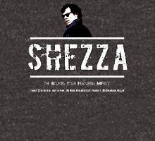 Shezza Hoodie