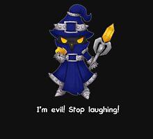 Veigar chibi - I'm evil! - League of Legends T-Shirt