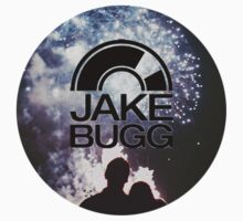Jake bugg - Fireworks Black by ArabellaOhh