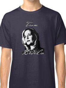 Team Bedelia Classic T-Shirt