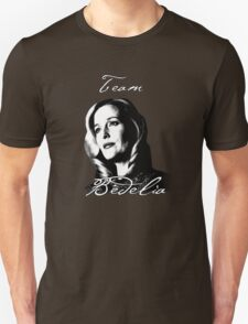 Team Bedelia T-Shirt