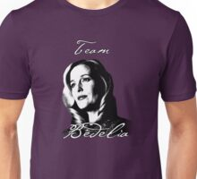 Team Bedelia Unisex T-Shirt