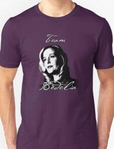 Team Bedelia T-Shirt