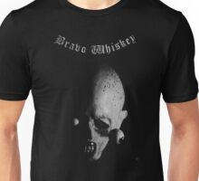 The Ghoul Unisex T-Shirt