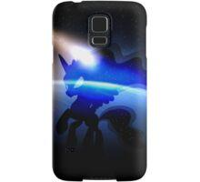 Luna's Domain Phone Case Samsung Galaxy Case/Skin