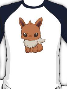 Eevee - Pokemon T-Shirt
