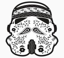 Estorm Trooper  by edesee