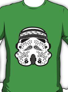 Estorm Trooper  T-Shirt