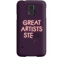 Good Artists Copy Samsung Galaxy Case/Skin