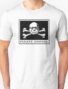 Murdoch's Pirate Empire T-Shirt