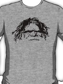 Old Man Banksia T-Shirt
