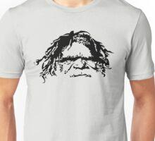 Old Man Banksia Unisex T-Shirt
