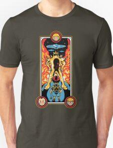 Epic Mother Unisex T-Shirt
