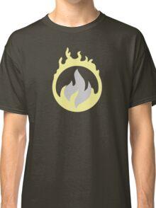 Legends of Tomorrow - Heatwave Classic T-Shirt