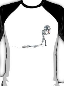 Emry T-Shirt