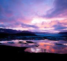 MIDNIGHT SUN: #Iceland by RVKBVD