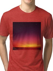 Beautiful Start To The Day Tri-blend T-Shirt