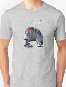 Large Insect robot thing! T-Shirt