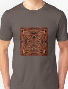 The Ruins Unisex T-Shirt