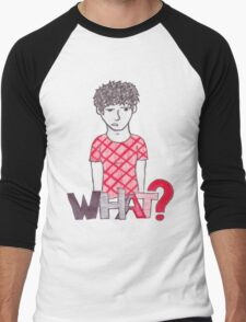 Eh, What? T-Shirt