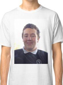 i like woman Classic T-Shirt